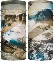 Многофункциональная бандана-труба Buff Dolomiti Sand