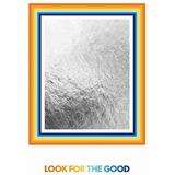 Jason Mraz / Look For The Good (2LP)