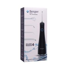Ирригатор Berger WF Premium