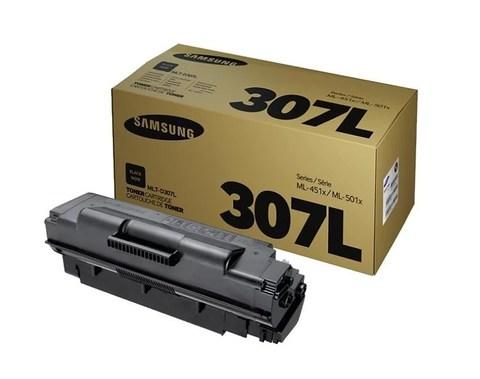 ML-D307L