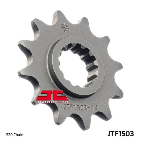 Звезда JTF1503.12