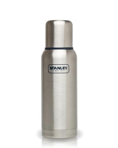 Термос Stanley Adventure (0,75 литра), стальной