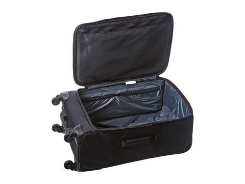 Картинка сумка на колесах Dakine Cruiser Roller 65L Strata Rat - 4