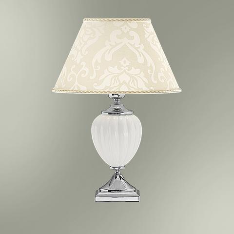 Настольная лампа 29-402.56/95163