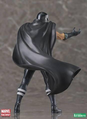 Марвел фигурка Магнето — Marvel Now Magneto