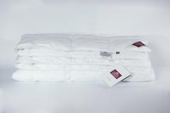 Одеяло кассетное 200x220 «Non-Allergenic Premium Grass»