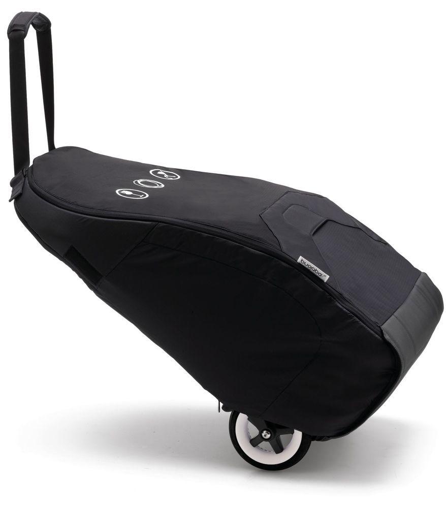 Сумка для переноски коляски Bugaboo Compact
