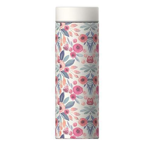 Термос Asobu La Baton (0,5 литра), цветочный