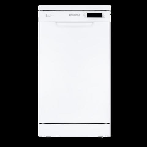 Посудомоечная машина шириной 45 см Maunfeld MWF08B
