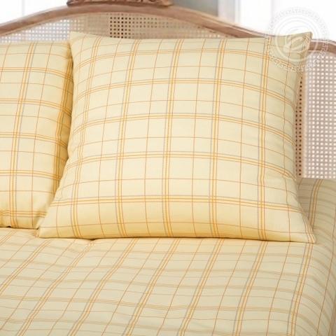 Комплект постельного белья Пикник Премиум