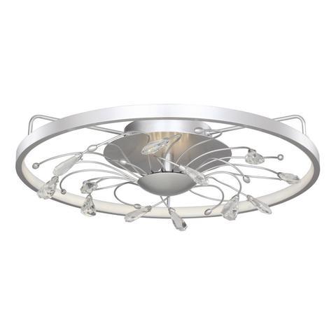 Потолочный светильник Favourite 2523-5C