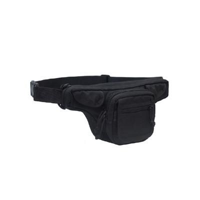 Купить Поясная сумка-кобура DEFENDER CITY, Danaper