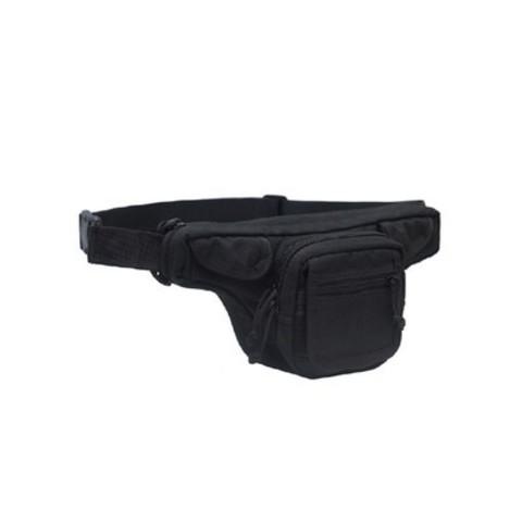 Поясная сумка-кобура DEFENDER CITY, Danaper фото