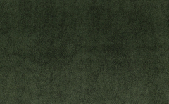 Велюр Charm (Шарм) 12
