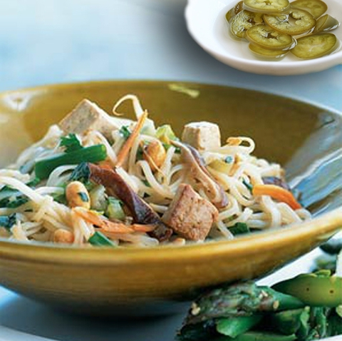 https://static-sl.insales.ru/images/products/1/6420/9689364/0593225001339256908_Pad_thai_with_tofu.jpg