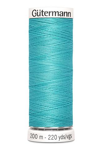 Универсальная нить Gutermann Sew All (col 192)