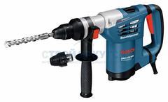 Перфоратор с патроном SDS-plus Bosch GBH 4-32 DFR (0611332100)