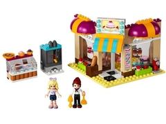 Lego Подружки