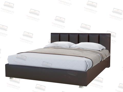 Кровать Sontelle Амонд с основанием