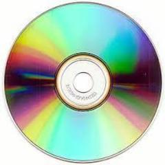 Fun for Starters CD x лцн!!!