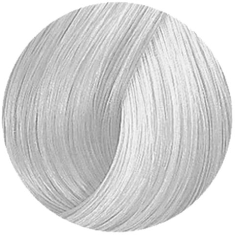 Wella Professional Color Touch Rich Naturals 9/86 (Очень светлый блонд жемчужно-фиолетовый) - Тонирующая краска для волос