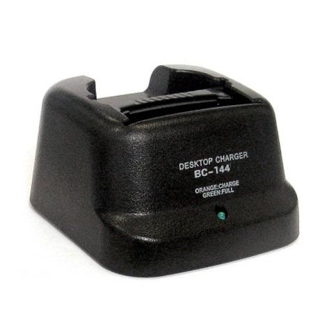 Зарядное устройство Sirus BC-144 (S)