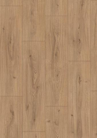 Пробковый пол  Дуб Вальдек натур | EGGER cork+