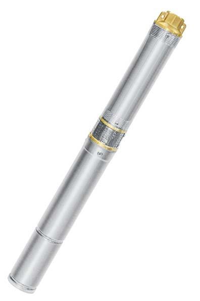 Скважинный насос Unipump MINI ЕСО 3