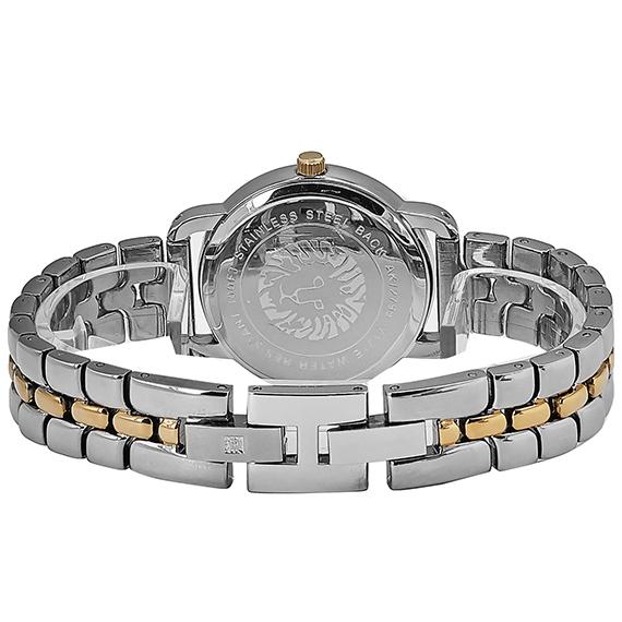 Часы наручные Anne Klein AK/2795SVTT