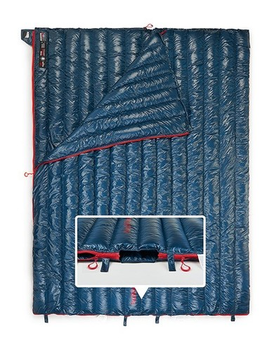 Спальный мешок Naturehike CW280 M