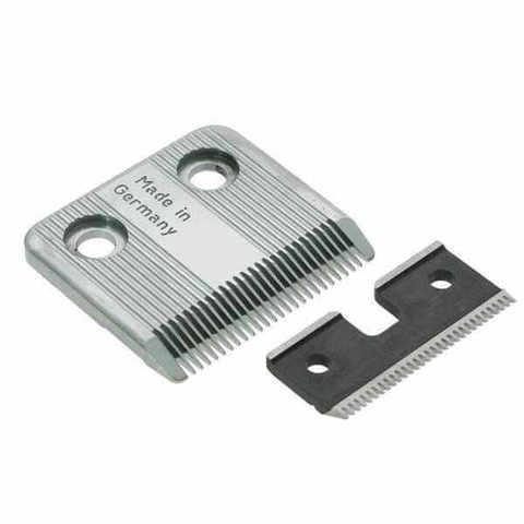 Нож Moser к машинке Primat 1230 (0,1-3 мм)