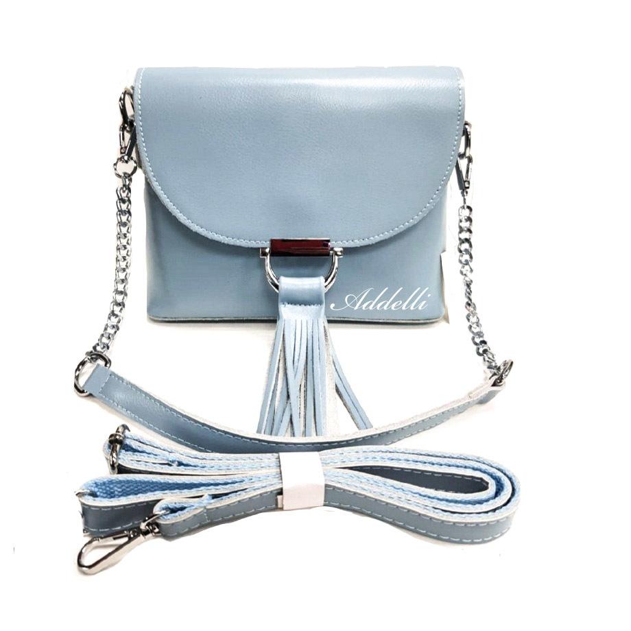 Женская сумка 67-5063