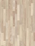 Ламинат Pergo Ясень Нордик, 3-Х Полосный L0201-01793