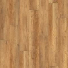 Биополы Wineo Pureline 1000 wood Calistoga Nature PL001R