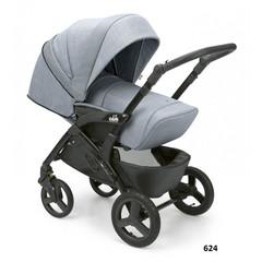 Прогулочная детская коляска CAM Dinamico Convert