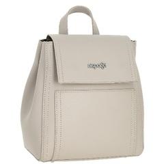 Рюкзак Dispacci светло-серый, модель 03