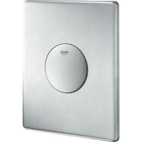 Кнопка для инсталляции GROHE Skate (38672SD0)