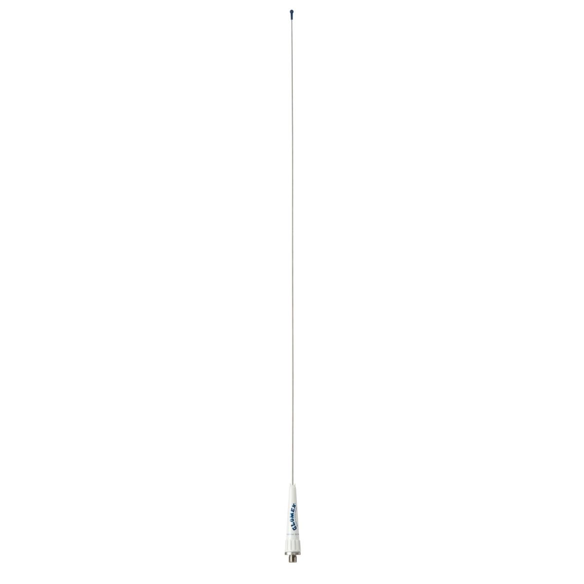 GLOMEASY RA106SLSFME VHF ANTENNA