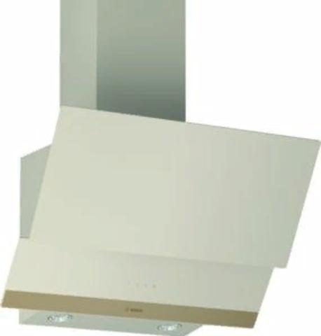 Кухонная вытяжка Bosch DWK65AJ80R