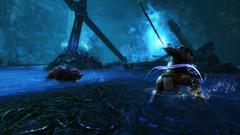 Kingdoms of Amalur Re-Reckoning (PS4, русская версия)