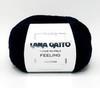 Lana Gatto Feeling 10008