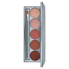 Colorescience Палитра минеральных корректоров Beauty On The Go Pallette