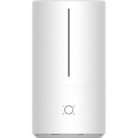 Увлажнитель воздуха Xiaomi Mijia Smart Sterilization Humidifier SCK0A45 Global
