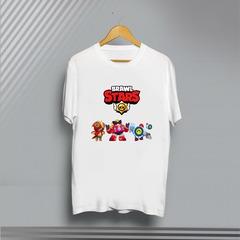 Brawl Stars t-shirt 3