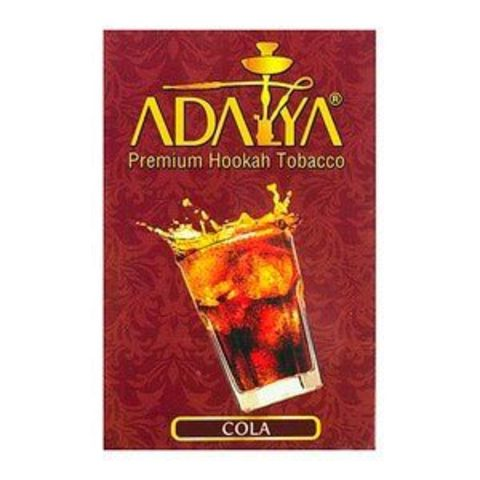 Табак для кальяна  Adalya Cola 50 гр.
