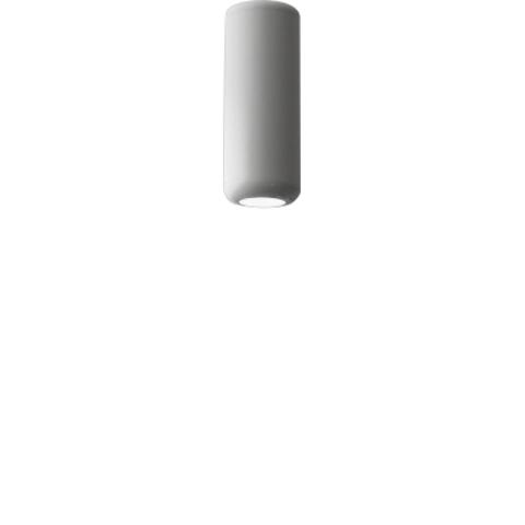 Потолочный светильник копия Urban  PLURBMIM by AXO LIGHT (белый)