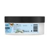Баттер для тіла Coconut Joko Blend 200 мл (5)