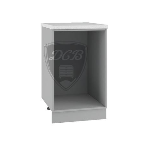 Кухня Вита шкаф нижний с ящиками 850*500