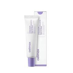 Тонизирующий крем для лица  celimax Glutathione Longlasting Tone-Up Cream 35ml