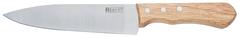 Нож-шеф поварской универсальный 93-KN-CH-1